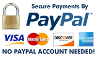 secure-paypal-payments-logo