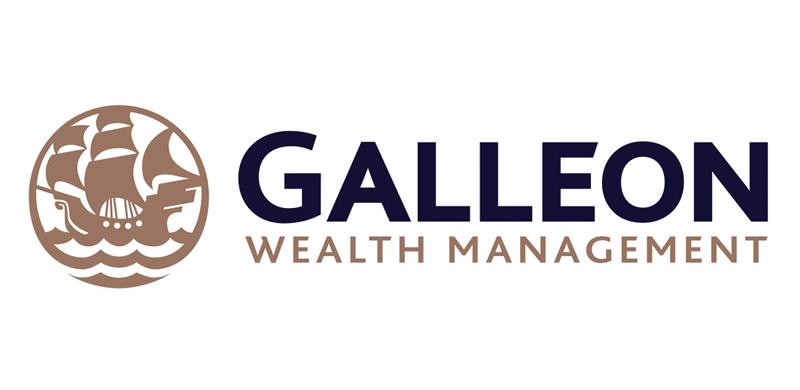 Galleon Wealth Management