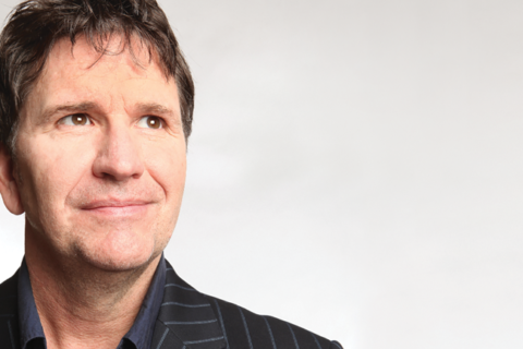 stewart francis interview