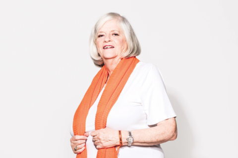 ann widdecombe interview