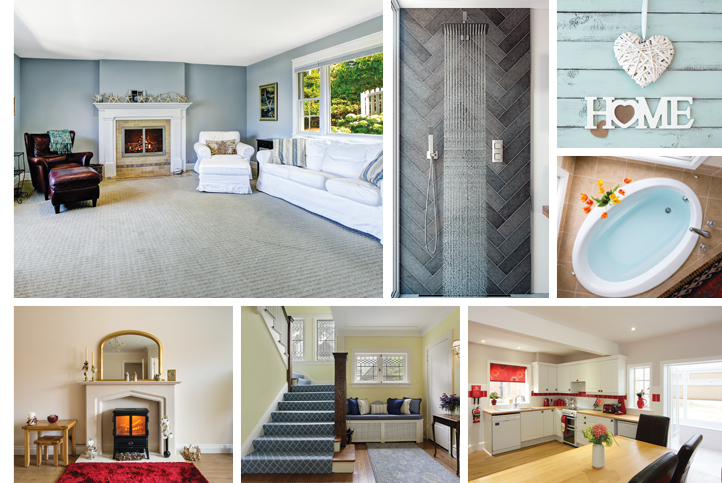 Suffolk Norfolk Life magazine interiors, kitchens, bathrooms, living room, bedroom, home, advice and tips East Anglia