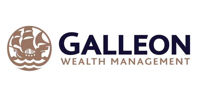 Galleon Wealth Management