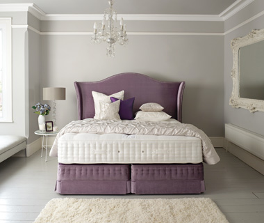 Best Price Beds